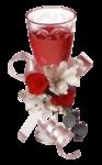 Noyemika_Valentines day (44).png