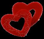 Noyemika_Valentines day (92).png