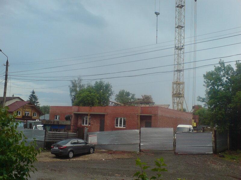 http://img-fotki.yandex.ru/get/6313/162482795.0/0_78ee1_93c73bca_XL.jpg