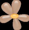 fayette-ss-flower2kraft.png