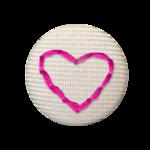 YB_NeonLove_button white.png