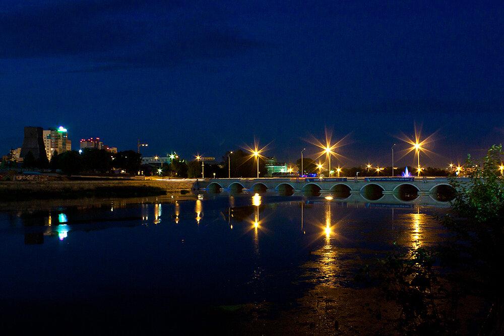 Челябинске часа ночной 24 ломбард в москве ломбард 911 в часов