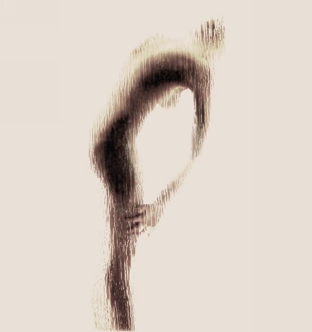 Анастасия Мастракули. Алфавит из обнаженных девушек в душе 0 141b24 e887dfe9 orig