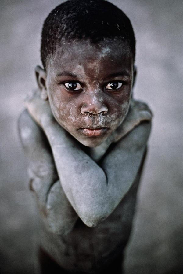 Стив Маккарри: гениальные снимки гениального фотографа 0 e3b0d 11f19433 orig