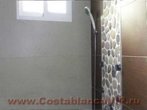 Квартира в Alicante, квартира в Аликанте, недвижимость в Аликанте, недвижимость в Испании, квартира в Испании, квартира от банка, недвижимость от банка, Коста Бланка, CostablancaVIP