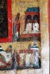 Рязанский музей, иконы
