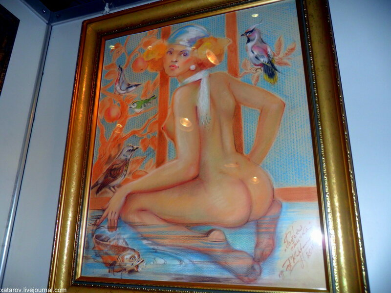 eroticheskie-kartini-i-fotografii
