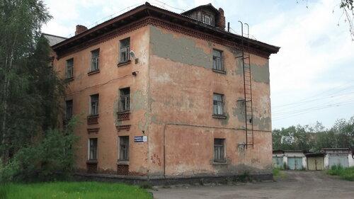 Фото города Инта №995  19.06.2012_12:25