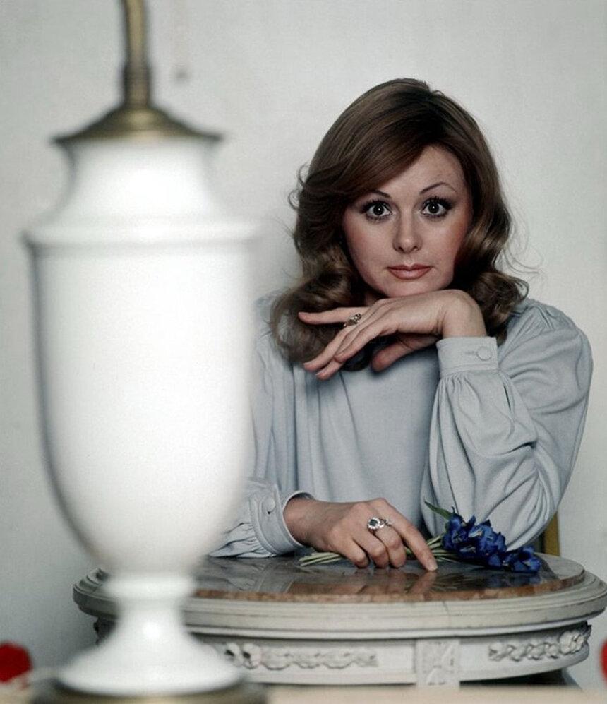 Русское актрисы секс 9 фотография