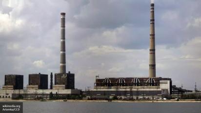 Польша просит Украинское государство восстановить экспорт электрической энергии