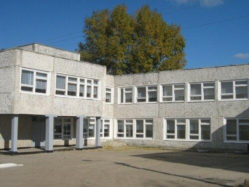 здание школы-1986.jpg