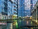 Конкурс «Все капли дождя мои»