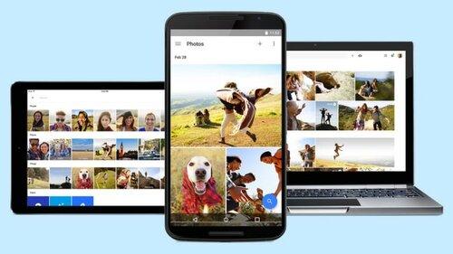 google-photos2.jpg