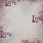 «Romantique_by_LouCee_Creations» 0_8929a_25628bf6_S