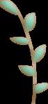 «RIVER_ROSE_5_KIT» 0_89364_b6d16211_S