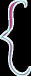 «RIVER_ROSE_5_KIT» 0_8938b_ba8ae3c8_S