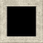 «RIVER_ROSE_5_KIT» 0_893e2_ba92c66c_S