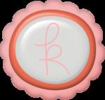 «RIVER_ROSE_5_KIT» 0_8943d_c840fdbc_S