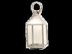 ms-minikit 3-lantern.png