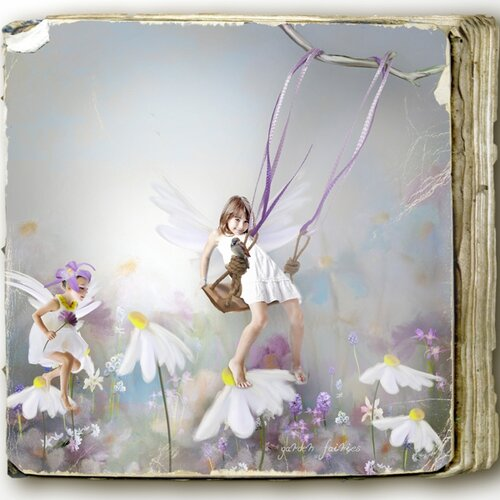 «Let_the_Fairies_Dance» 0_89efe_26b80820_L