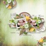 «florju_cooking» 0_8a023_d6000872_S