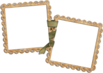 «скрап наборы IVAlexeeva»  0_8a125_e11a6d8_S