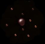 «скрап наборы IVAlexeeva»  0_8a13b_db32aeb8_S