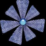 Element_bluepaperflower.png