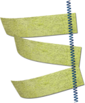 Element_journalingstrips.png