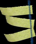 «скрап наборы IVAlexeeva»  0_8a147_c91ef337_S