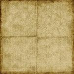 «скрап наборы IVAlexeeva»  0_8a161_284d2b7f_S