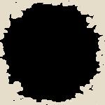«скрап наборы IVAlexeeva»  0_8a18d_d8cfd4f3_S