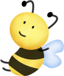 «Bee_unefable» 0_8a3b9_40980041_S