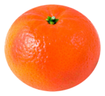 «Fruits_Village_by»  0_8a615_56dda2d0_S