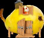 «Fruits_Village_by»  0_8a625_e5d9c42a_S