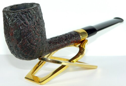 Stanwell Royal Bark old billiard 640