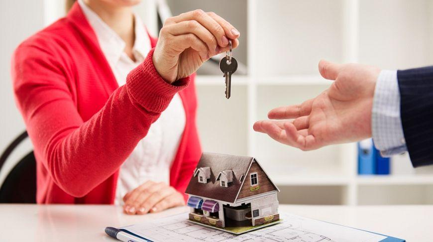 Основные плюсы сотрудничества с агентством при покупке и продаже недвижимости (1 фото)