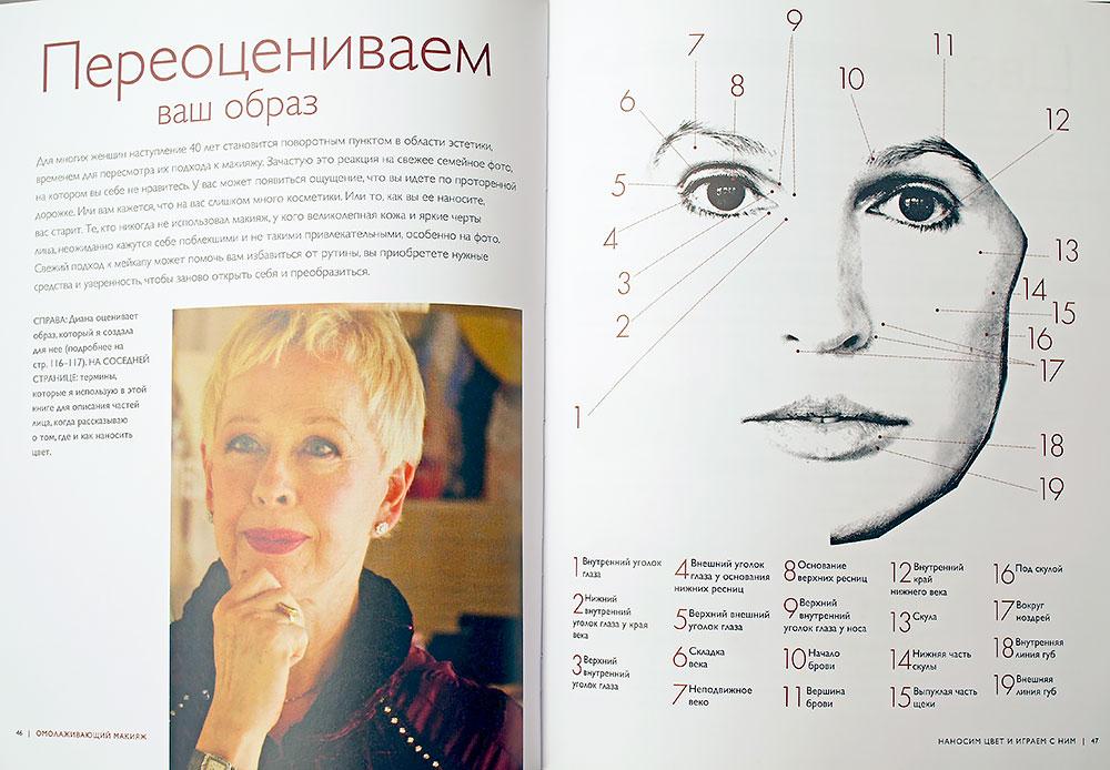 линда-мейсон-омолаживающий-макияж-подробное-руководство-для-женщин-от-40-и-старше-отзыв-обзор3.jpg