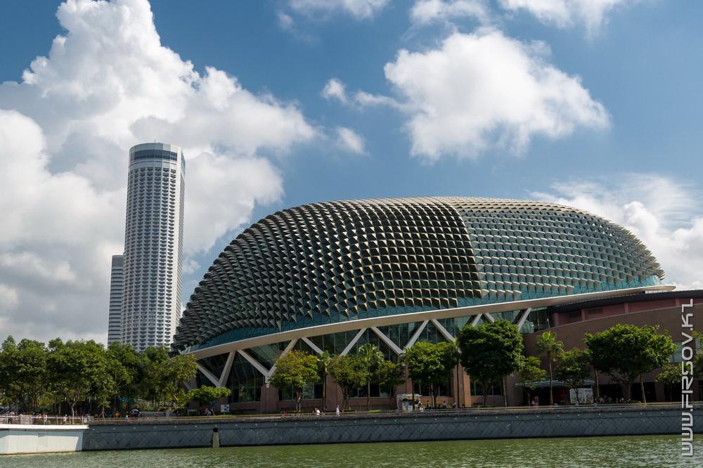 Singapore (33).jpg