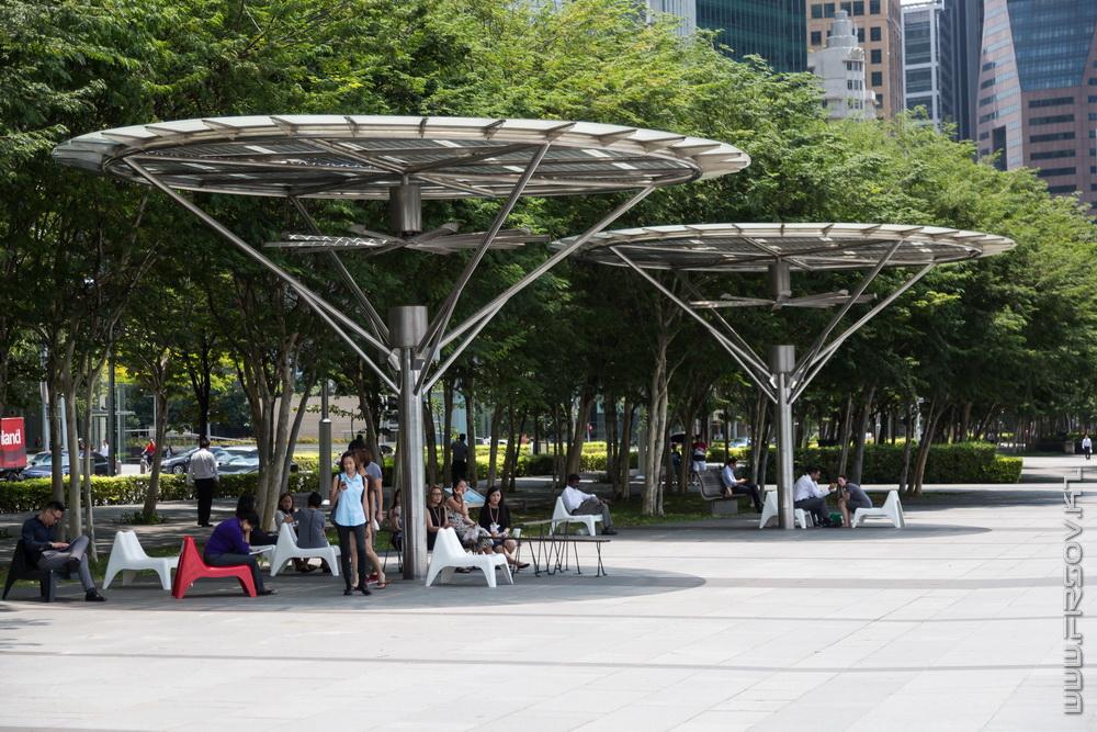 Singapore (106).jpg