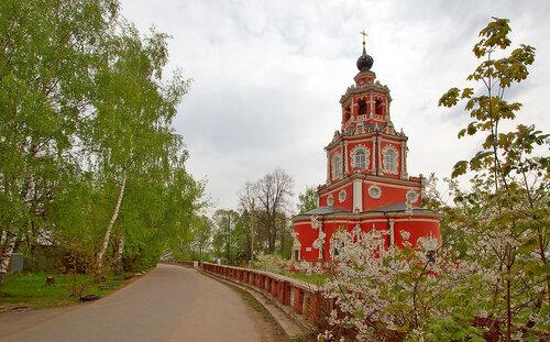 http://img-fotki.yandex.ru/get/6313/34301365.10e/0_878ac_e0377426_L.jpg