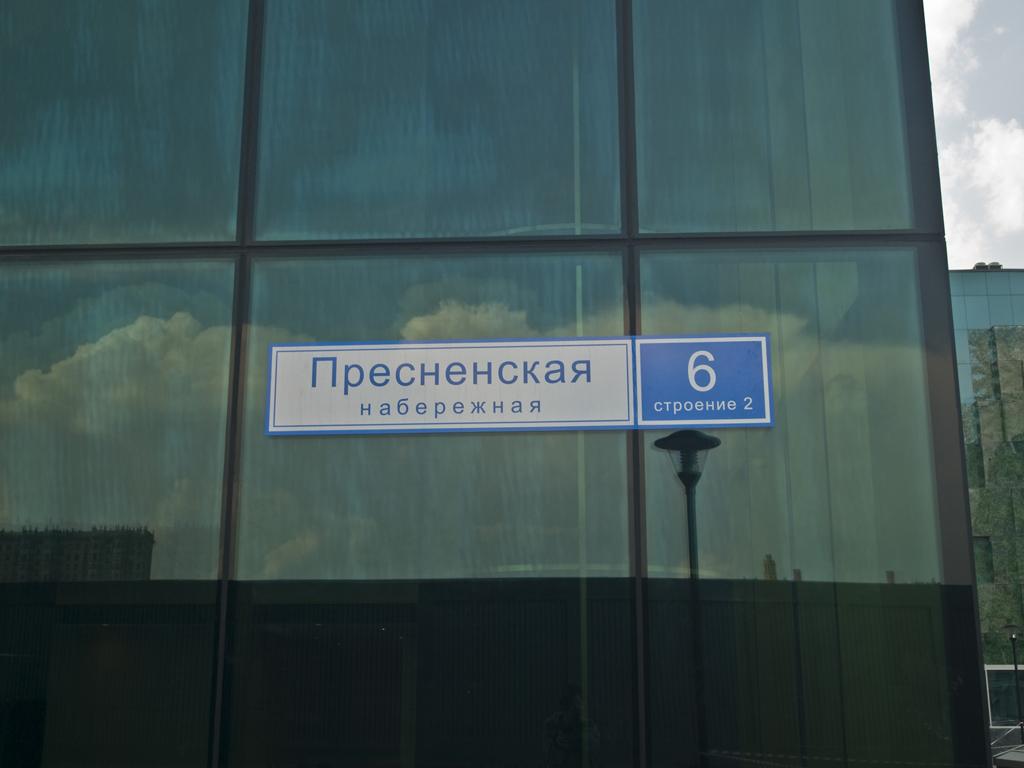 http://img-fotki.yandex.ru/get/6313/50484535.9d/0_64bc8_a5905d64_orig