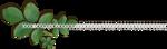 Скрап-набор «Ретро-каприз» 0_78d0c_5f62a793_S