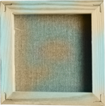 Скрап-набор «Ретро-каприз» 0_78e5b_3ca00d23_S
