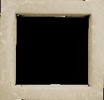 Скрап-набор «Ретро-каприз» 0_78ebe_bb18961d_S