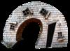 Скрап Театр фантазий» 0_78f32_37c0c5d7_XS