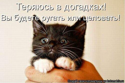 http://img-fotki.yandex.ru/get/6313/63000659.8d/0_74303_cee9cffa_L.jpg