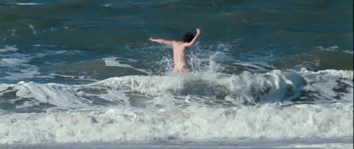 Чрево - Womb (2010) DVDRip