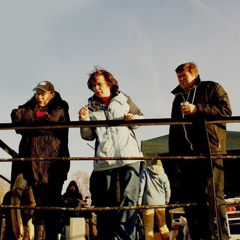 Фото от 10.04.2010 г. (Ростов на Дону)