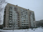 Пражская ул. 9к1